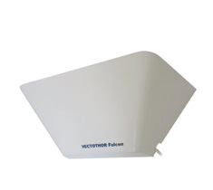 Vectothor Falcon UV-A Uplit Flying Insect Control