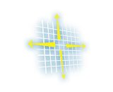 High-Tension-Grid